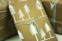 Мастер-класс по изготовлению новогодней упаковки своими руками