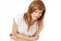 Боли в правом подреберье во время беременности