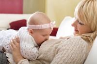 Обезболивающие при грудном вскармливании – можно ли помочь маме