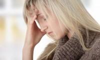 Слабость и головокружение при беременности – о чем сигнализируют подобные признаки