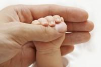 Синдром внезапной детской смерти – страшное явление неизвестной природы