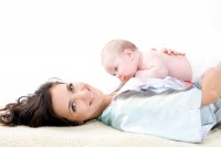 Как увеличить лактацию: простые советы кормящей маме