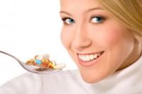 К2 – витамин коагуляции