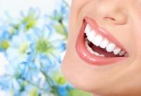 Профессиональная гигиена полости рта у беременной и кормящей матери
