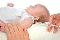 Прививка от гепатита Б: схема вакцинации и профилактика осложнений
