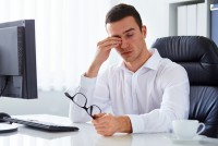 Высокий уровень пролактина у мужчин