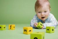 Методика Никитиных – развитие или эксперимент над детьми?