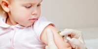 Прививочные реакции и осложнения: основные виды и причины появления