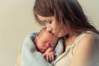Подготовка ребенка к прививке: рекомендации и пошаговый план действий!