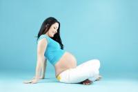 Выбор оптимальной позы для родов