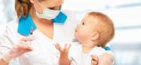 Вакциноассоциированный полиомиелит: тяжелое осложнение после прививки