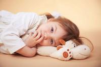Симптомы полиомиелита: как распознать болезнь?