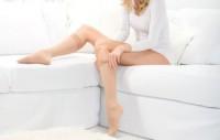 Польза компрессионного белья после родов