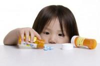 Безопасные ноотропные препараты для детей