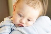 Многократная рвота у ребенка без температуры: опасно ли это?