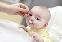 Прикорм курицей: не вызовет ли аллергическую реакцию у ребенка?