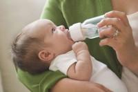 Анализ крови у новорожденного подготовка thumbnail