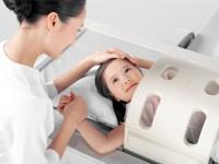 МРТ детям: правильная подготовка и проведение обследования