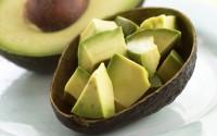 Можно ли есть авокадо беременным?