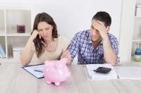 Сколько стоит развод в ЗАГСе: размер, оплата и возврат пошлины