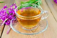Иван-чай при беременности: польза, вред и способ приготовления