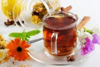 Можно ли пить почечный чай при беременности?