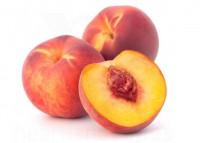 Можно ли есть персики при беременности?