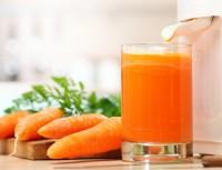 Диета на моркови: как быстро уйдет вес?