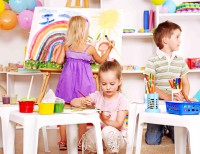 Что нужно учитывать при выборе детского сада?