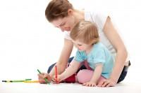 Важные правила воспитания от Юлии Гиппенрейтер