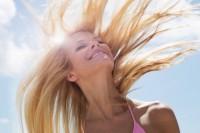 Рецепты домашнего бальзама для волос