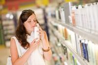 Как выбрать шампунь: простые и полезные советы