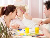 Как провести время всей семьей