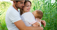 Крепкие отношения: 10 тайных инструментов для счастливого брака