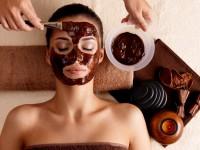 Маски для лица на основе шоколада: простые рецепты