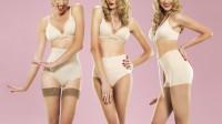 Вред и польза корректирующего белья