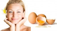 Польза яично-белковой маски для лица