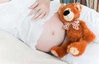 Толщина шва после кесарева и новая беременность