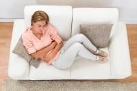 Изжога на ранних сроках – признак беременности?