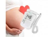 Фетальный допплер для беременных – игрушка или помощник?