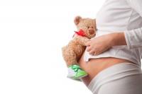 Миопатия и беременность – совместимо ли это?