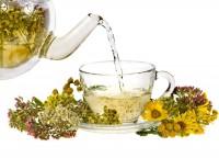 Гормональная терапия и растительные сборы как средство борьбы с климактерическим синдромом