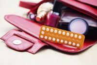 Влияние гормональных контрацептивов на менструальный цикл