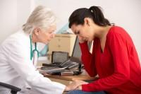 Психотерапия при климаксе: когда она необходима?