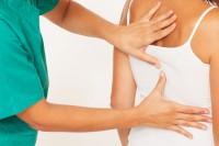 Остеопат после родов: чем может помочь?