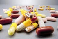 Витамины при эндометриозе – так ли необходимо их применение?