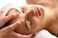 Остеопат при головных болях: поможет или нет?