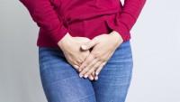 Пимафуцин при беременности: особенности применения
