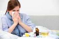 Тизин при беременности – польза или вред?