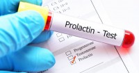 Пролактин при менопаузе: возможные причины и пути купирования состояния